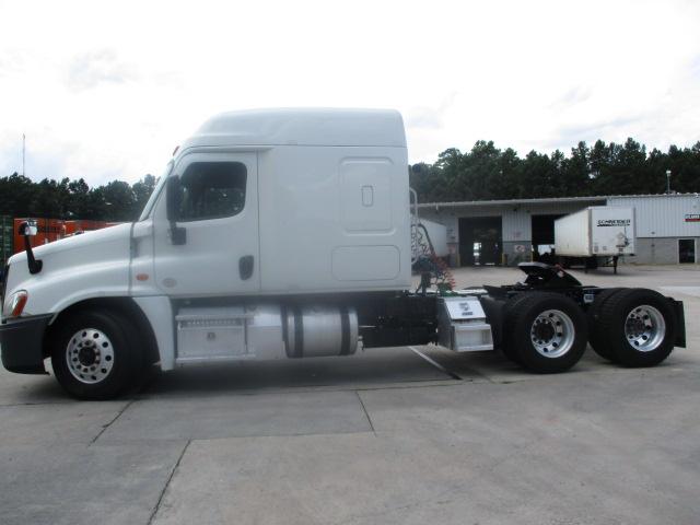 2015 Freightliner Cascadia for sale-59276906