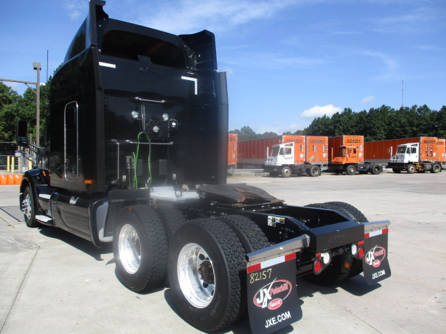 2016 Peterbilt 579 for sale-59275455