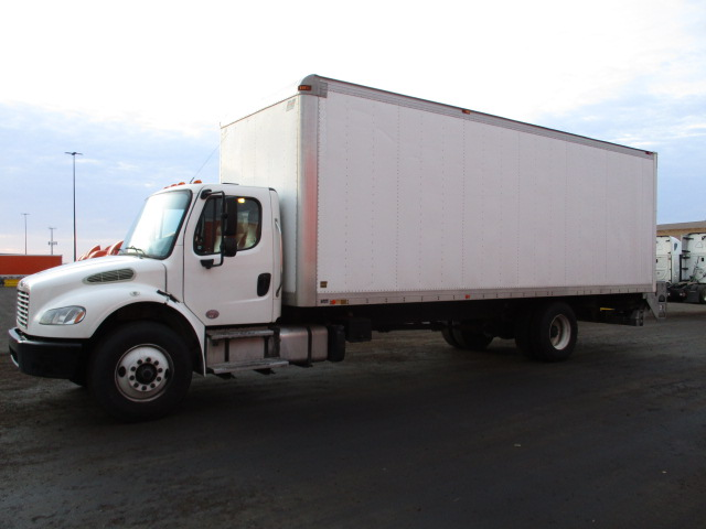 2013 Freightliner M2 for sale-59266813