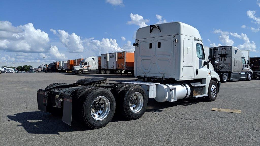 2014 Freightliner Cascadia for sale-59265646