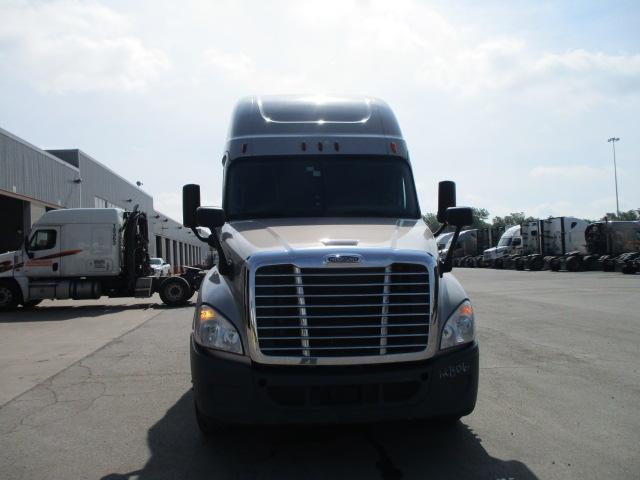 2014 Freightliner Cascadia for sale-59276910