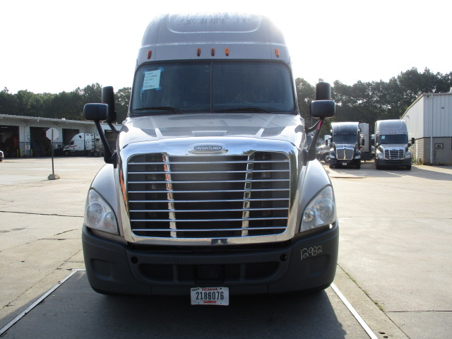 2015 Freightliner Cascadia for sale-59276911