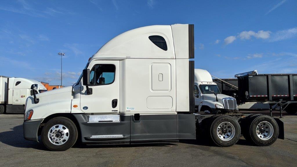 2015 Freightliner Cascadia for sale-59276643