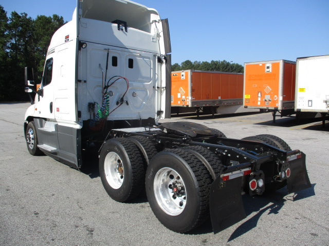 2015 Freightliner Cascadia for sale-59264373