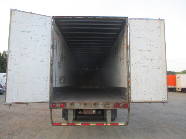 2009 Wabash VAN for sale-59267065