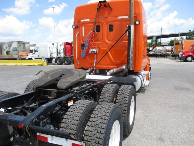 2014 Freightliner Cascadia for sale-59265656