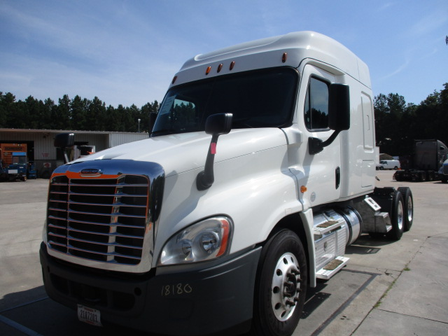 2015 Freightliner Cascadia for sale-59276915