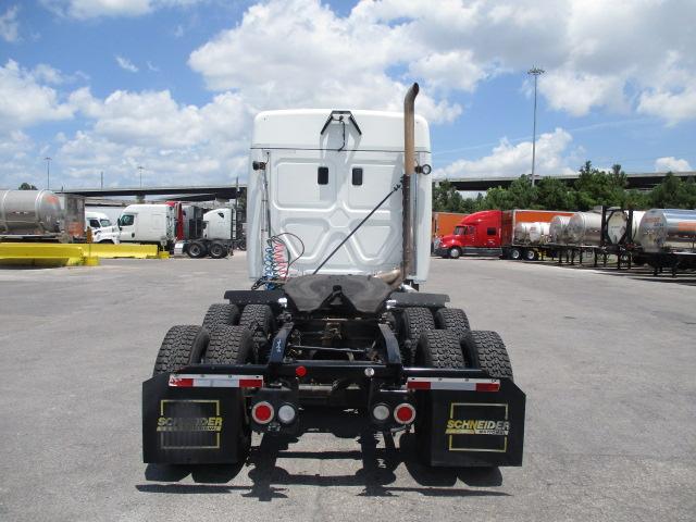 2015 Freightliner Cascadia for sale-59276916