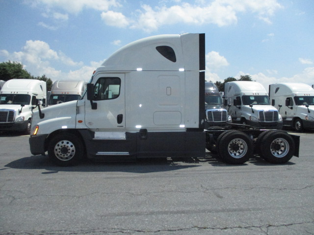 2015 Freightliner Cascadia for sale-59275464