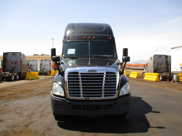 2016 Freightliner Cascadia for sale-59276648