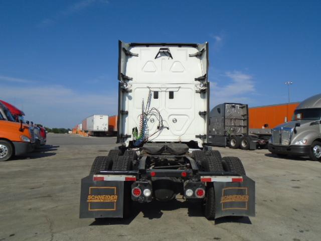 2015 Freightliner Cascadia for sale-59276578