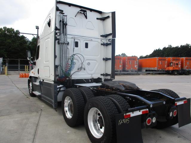 2014 Freightliner Cascadia for sale-59276743