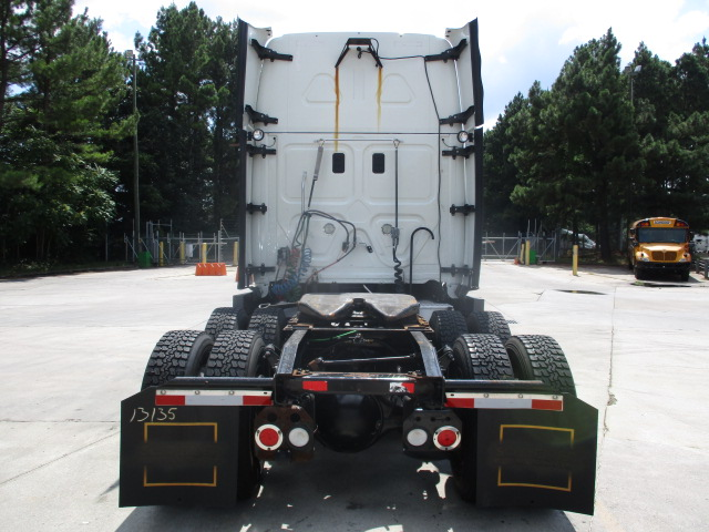 2015 Freightliner Cascadia for sale-59276651