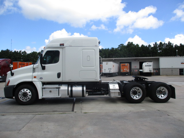 2015 Freightliner Cascadia for sale-59276920