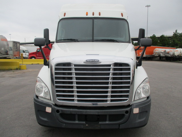 2015 Freightliner Cascadia for sale-59276921