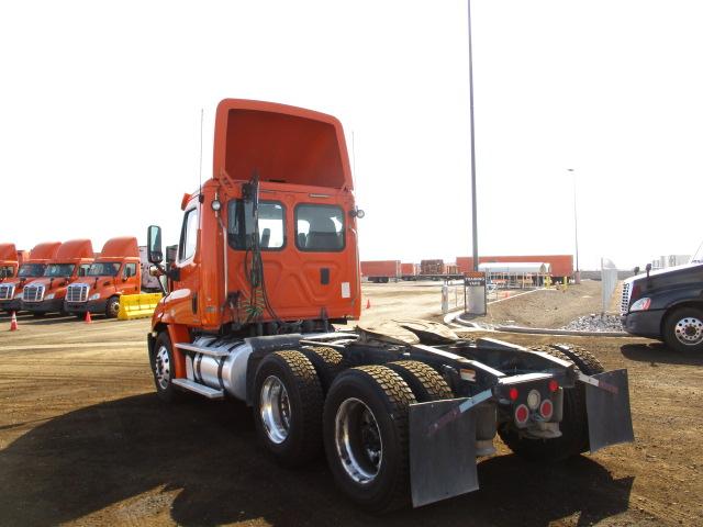 2012 Freightliner Cascadia for sale-59268767
