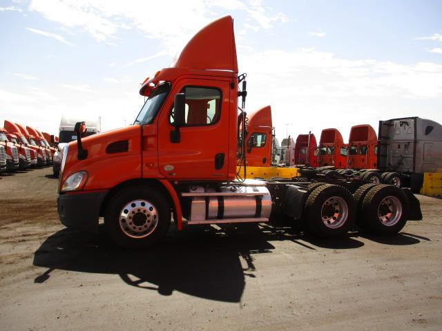 2012 Freightliner Cascadia for sale-59268768