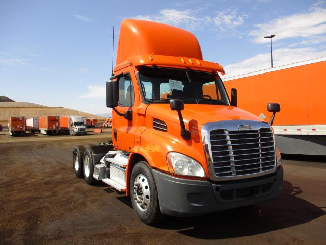 2012 Freightliner Cascadia for sale-59268769