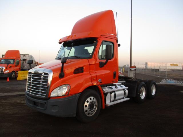 2012 Freightliner Cascadia for sale-59268770