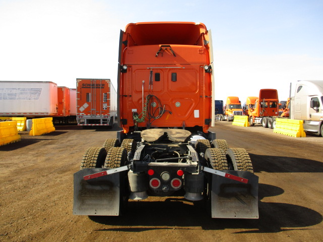2014 Freightliner Cascadia for sale-59268141