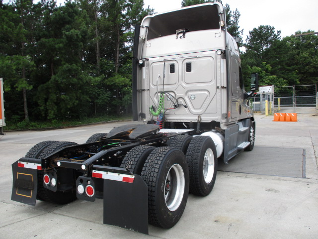 2015 Freightliner Cascadia for sale-59276922