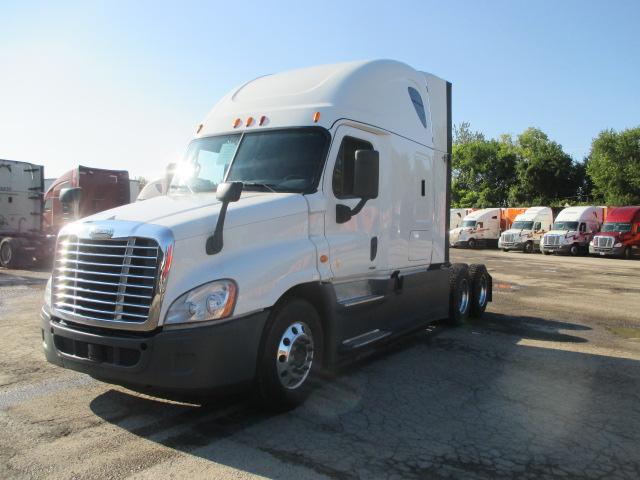 2016 Freightliner Cascadia for sale-59275483