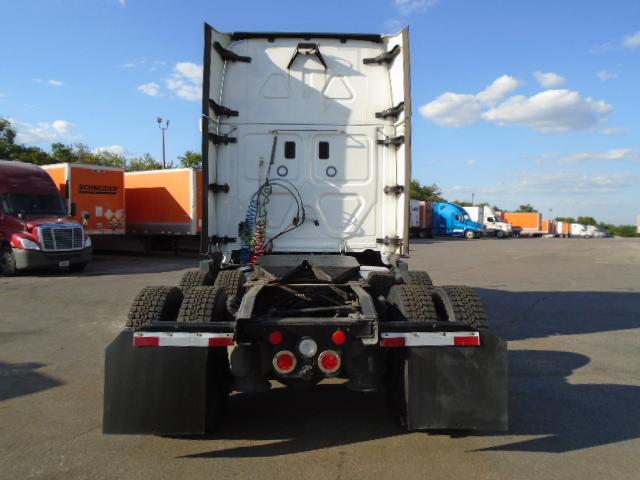 2016 Freightliner Cascadia for sale-59276926