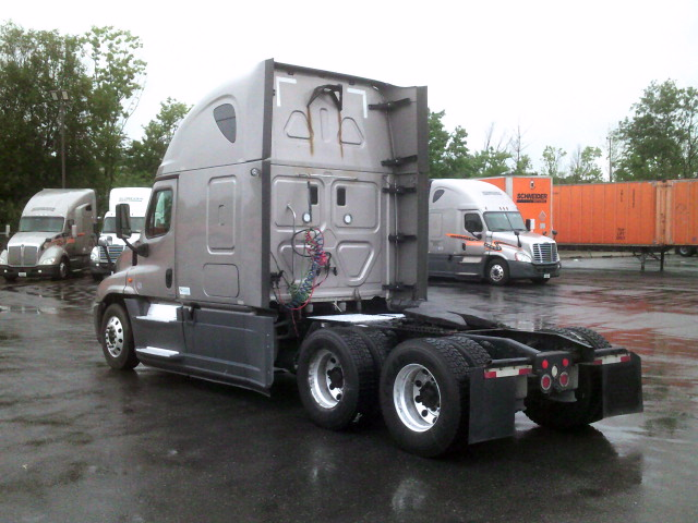 2016 Freightliner Cascadia for sale-59276927