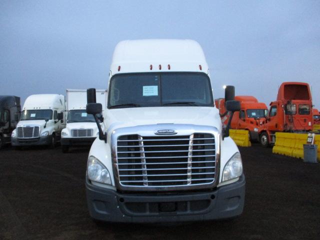2016 Freightliner Cascadia for sale-59276929