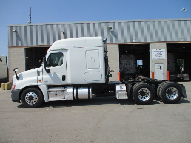 2015 Freightliner Cascadia for sale-59276932