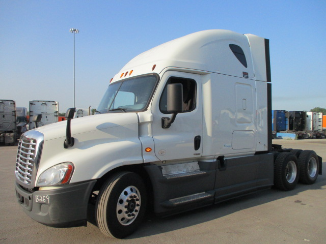 2015 Freightliner Cascadia for sale-59275488