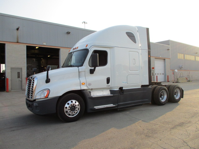 2015 Freightliner Cascadia for sale-59268159
