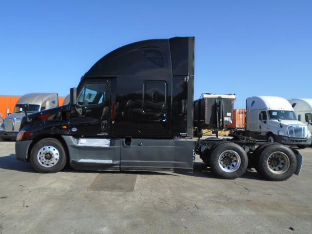 2016 Freightliner Cascadia for sale-59275489