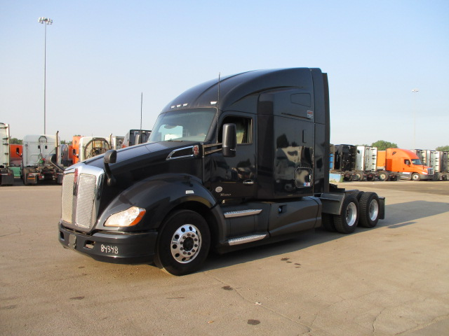 2016 Kenworth T680 for sale-59268772