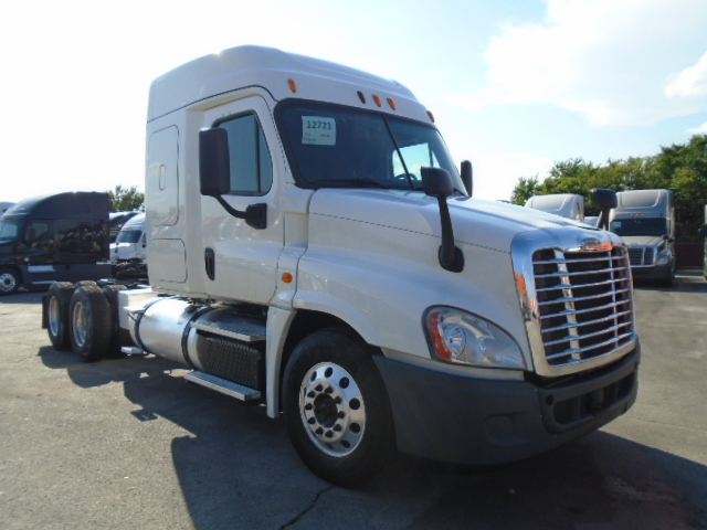 2014 Freightliner Cascadia for sale-59268200