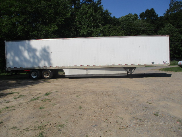 2006 Strick UNKNOWN for sale-59293785