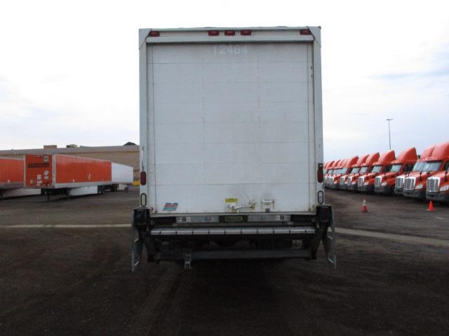 2014 Freightliner M2 for sale-59275496