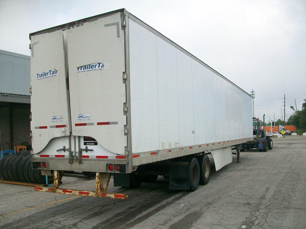 2006 Utility VS2DC for sale-59268605