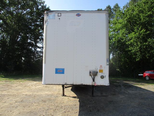 2006 Utility VS2DC for sale-59268606