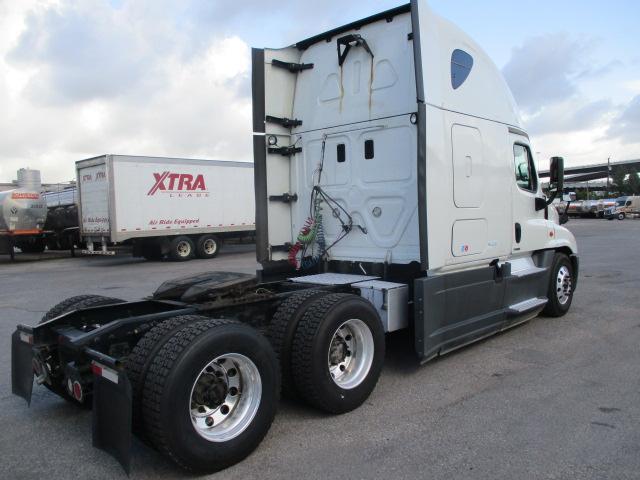 2015 Freightliner Cascadia for sale-59276950