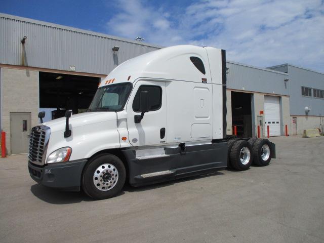 2015 Freightliner Cascadia for sale-59276953