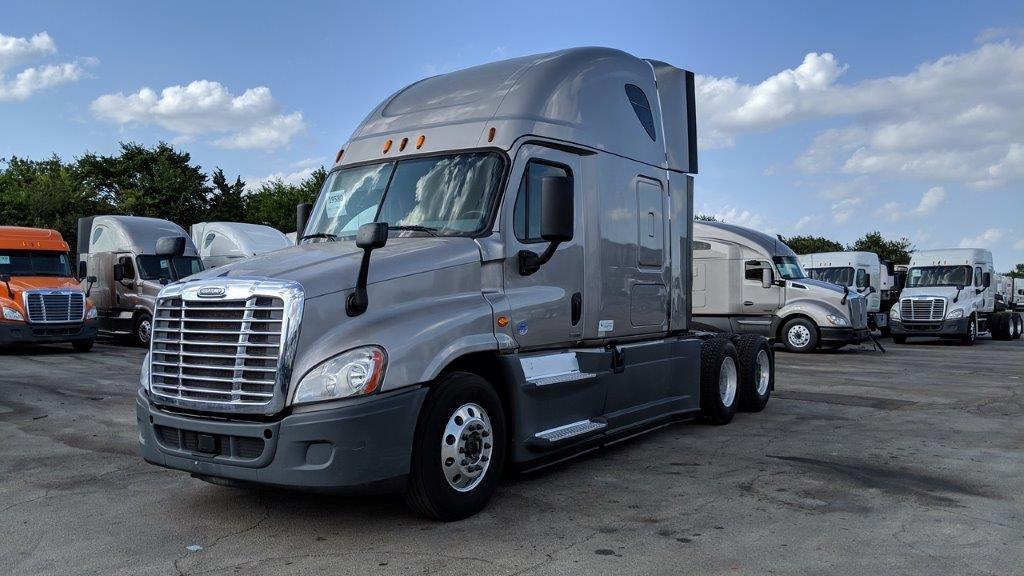 2015 Freightliner Cascadia for sale-59276955