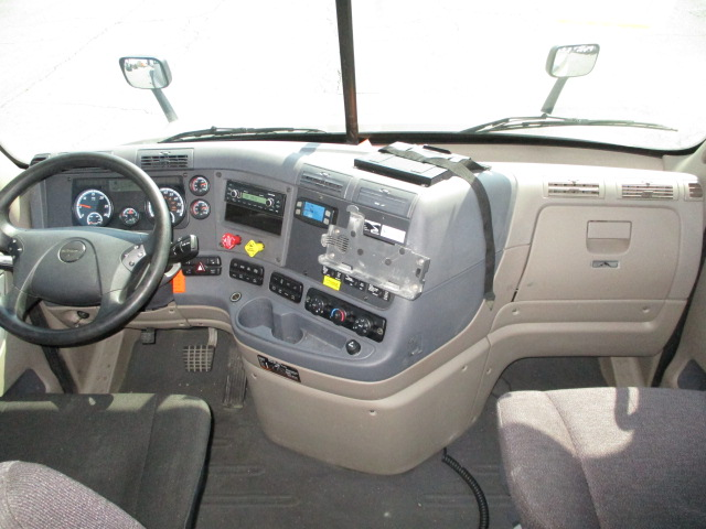 2016 Freightliner Cascadia for sale-59276964