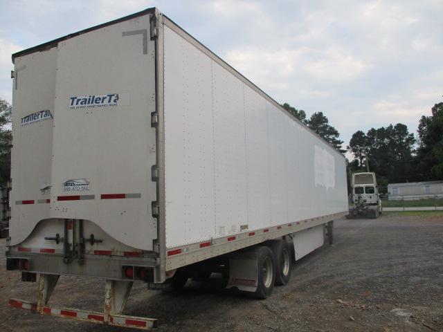 2008 Utility VAN for sale-59275846