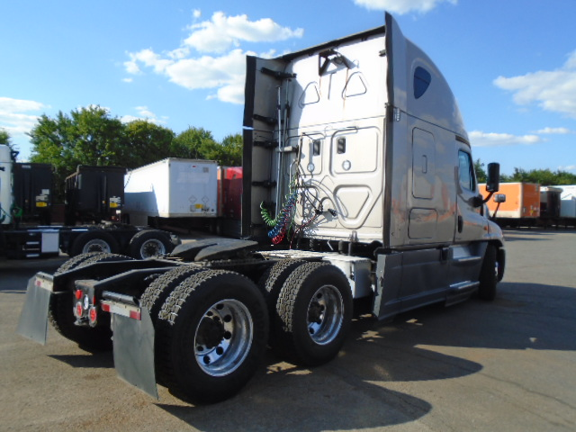 2016 Freightliner Cascadia for sale-59276965