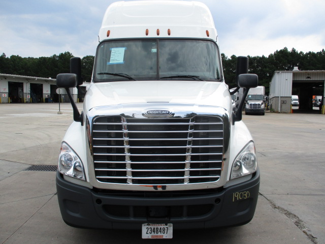 2016 Freightliner Cascadia for sale-59276746