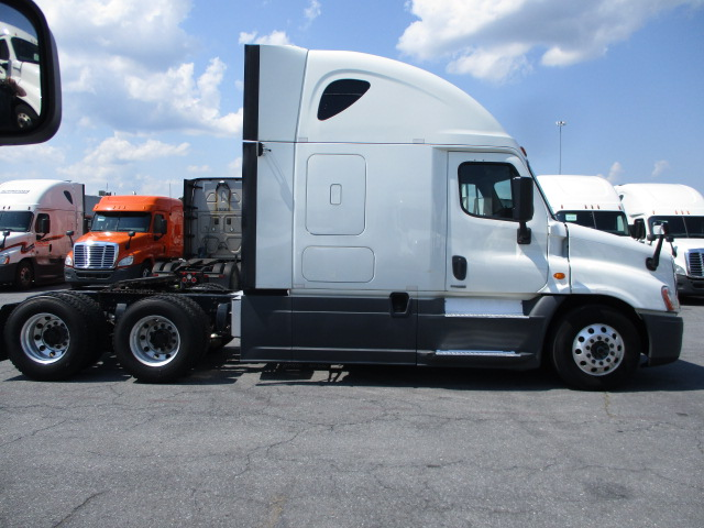 2016 Freightliner Cascadia for sale-59276974
