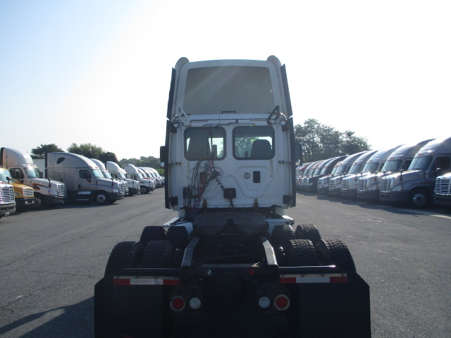 2013 Freightliner Cascadia for sale-59275546