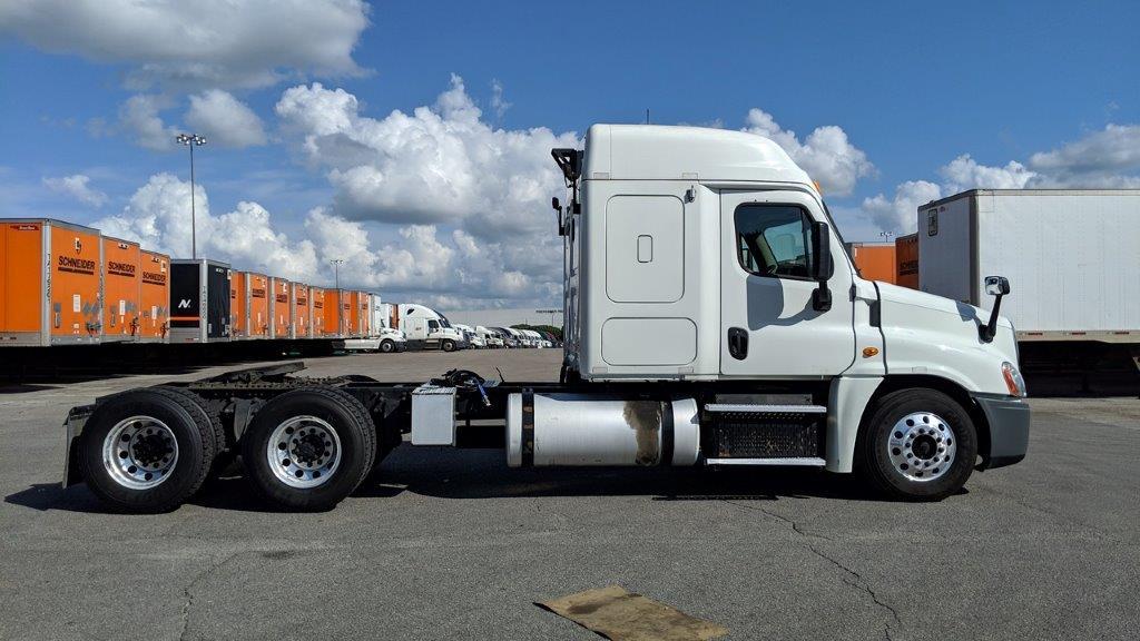 2013 Freightliner Cascadia for sale-59268532