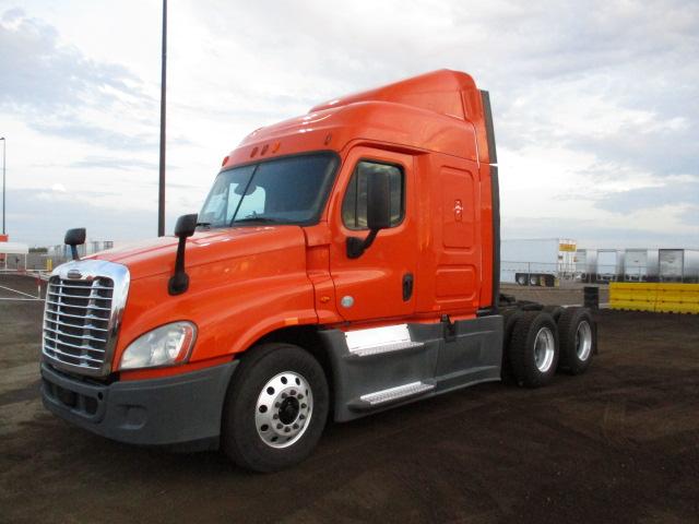 2014 Freightliner Cascadia for sale-59276975